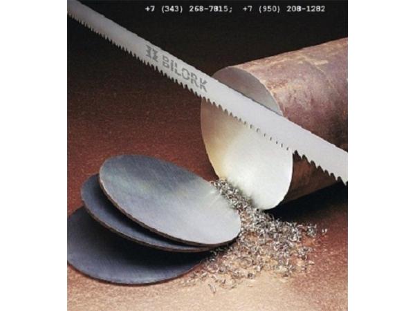 Круг ст 25 из наличия, диаметры от 10мм до 260мм, доставка по РФ