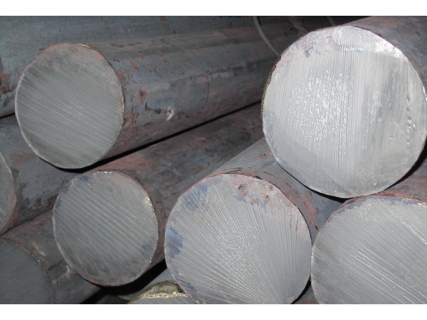 Круг 25Х1МФ из наличия, диаметры от 23мм до 190мм, доставка по РФ