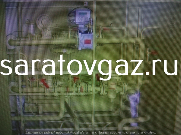 Производство : газовый пункт ГСГО-100-02 . Срок изготовления 3-5 дней.