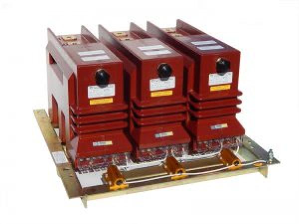 Трансформаторы тока тол-10-1-2, ТПЛ-10с, ТПЛ-10м, ТПЛМ-10, ТЛО-10,ТЛК