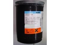 Клей ARALDITE AV 4600 (25 кг)