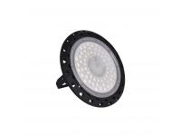 Промышленный светодиодный светильник FAZZA GK-UF05-50W