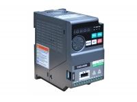 Частотный преобразователь ESQ серии A500