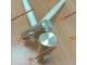 Искробезопасные инструмент молоток кувалда
