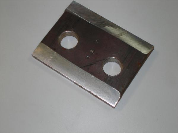Планка прижимная ГОСТ 24741 от производителя.