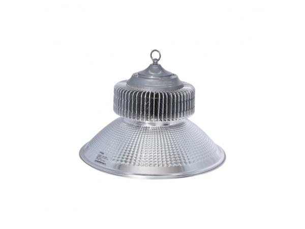 Промышленный светодиодный светильник FAZZA GK-Q03-150W