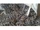 Комплект скрепления Арс - 40000 комплектов по 680 руб/комплект
