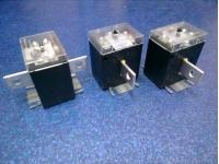 Трансформаторы тока, Т-0,66, ТШ, ТПЛ-10, ТОЛ, ТШЛ, ТВЛМ, ТЛМ-10, ТЛК-С