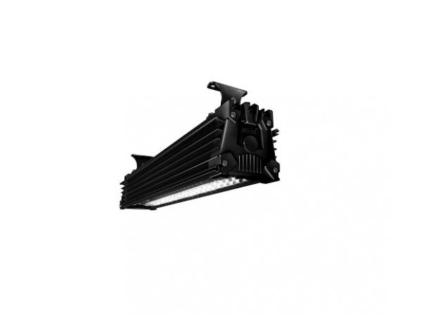 Промышленный светодиодный светильник IP67 ARS Led 30 Вт.