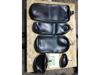 Сменные баллоны 6 литров для гидроаккумуляторов Hydac, Olaer, Fox