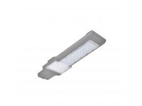Уличный светодиодный светильник FAZZA ECONOM ST100 100W