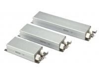 Тормозные резисторы Fullohm