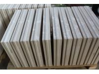 Пазогребневые плиты (гипсовые)