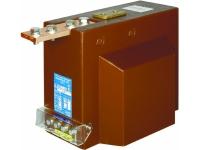Трансформаторы ТЛК-10,ТПЛ-10; ТЛМ-10; ТШЛП–10,ТЛШ, ТШЛ,ТДЗЛК–0,66,ТЗЛ