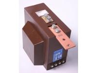 Трансформатор тока ТЛМ-10-1(ТЛК) 600/5 0,2S/0.2S/10P У3, У2, ТЗ