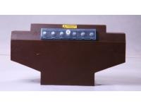 Трансформатор ТЛК-СТ-10-ТПЛ(1)-0,5/10Р10-10ВА/15ВА-150/5-150/5 У2