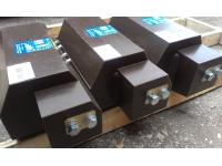 Трансформаторы тока ТПЛ-10С, ТЛК-СТ-10-ТПЛ1, ТОЛ-СТ-10-ТПЛ1