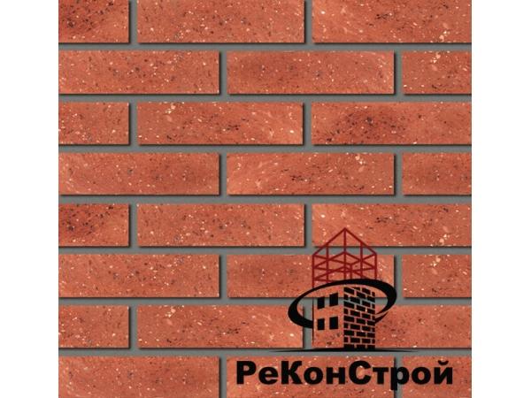 Кирпич ручной формовки в Белгороде