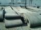 Резиновое покрытие на пол из ленты конвейерной б у в Новокузнецк