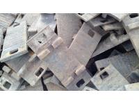 Покупаем: подкладки КБ65, КД65, СК65, СД65, Д65, ДН6-65 новые и бу