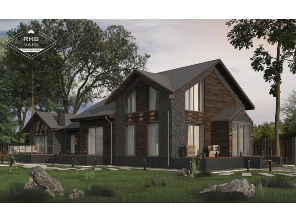 БЕСПЛАТНО ВСЕМ 3D визуализация ВАШЕГО дома!
