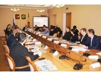 Компания «КРУГ» предлагает решения по автоматизации котельных Куйбышев