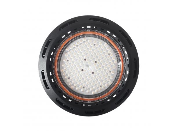 Светодиодный светильник FAROS FD 111 100W HE
