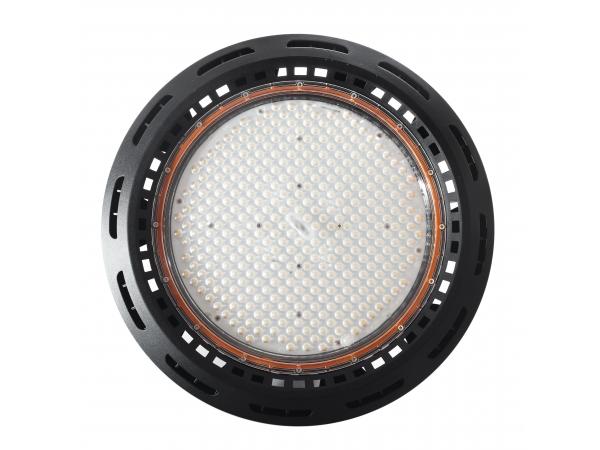 Светодиодный светильник FAROS FD 111 220W HE