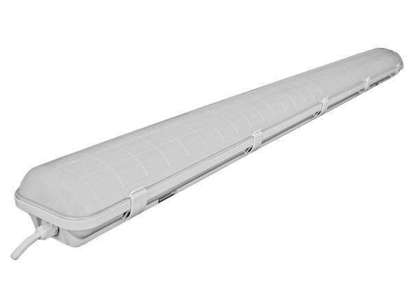 Светодиодный светильник FAROS FI 135 40LED 0,39A 49W IP65