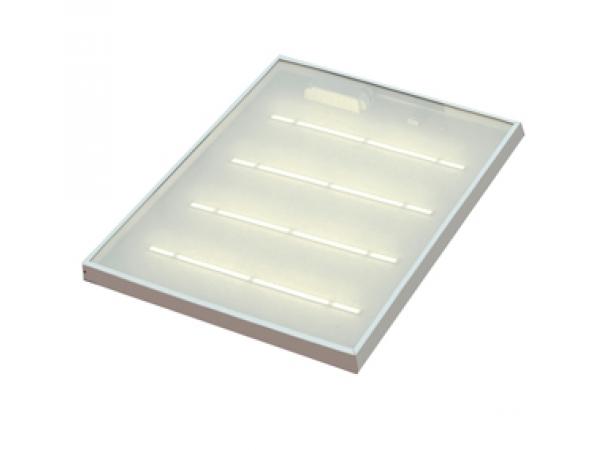 ГРИЛЬЯТО светодиодный светильник FAROS FG 595 40LED 0,32А 48W (80) К В