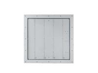 Светодиодный светильник FAROS FG 595 40LED 0,3А 38W IP65