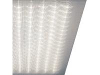 Школьный светодиодный светильник FAROS FG 595 8*18LED 0,4А 52W
