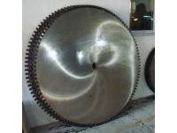 Диск для резки ГРАНИТА Экстра СЕГМЕНТ 15 mm диаметром 1000 мм