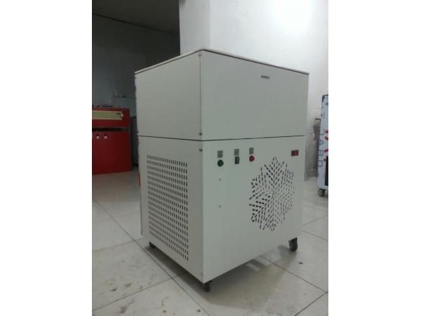 Льдогенераторы ICE TUBE