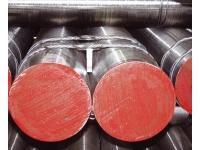 Круг 18Х12ВМБФР из наличия диаметр от 20 до 90 мм, доставка по РФ