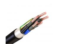 Купим дорого кабель и провод. Самовывоз