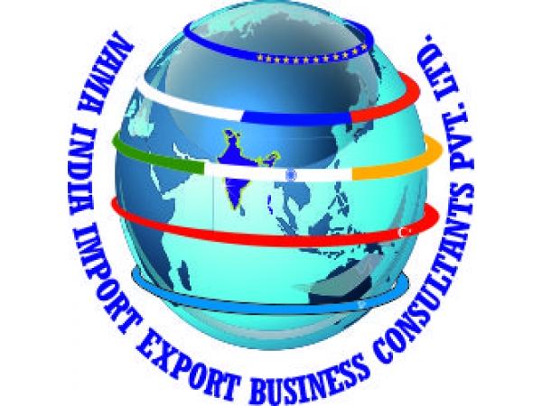 Запуск бизнеса в Индии