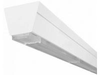 Светильник светодиодный линейный FAROS FL 80 60LED 32W