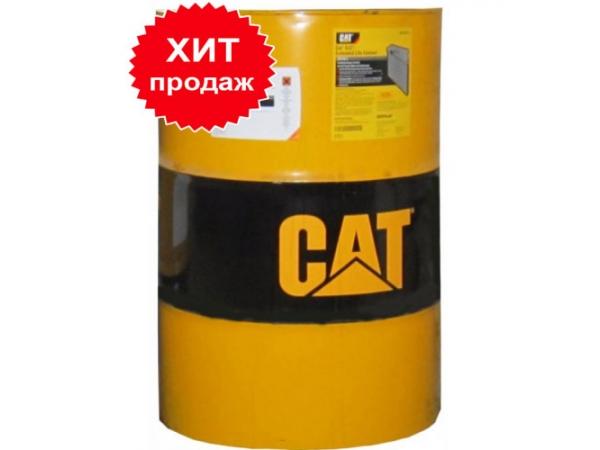 Антифриз Caterpillar ELC PREMIX 50/50 - 210L