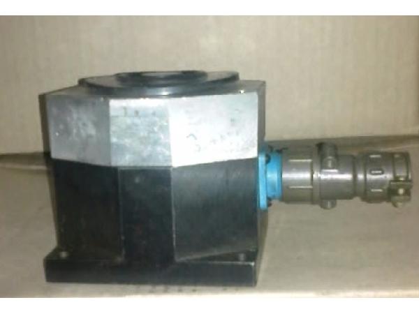 Распределитель дросселирующий АГ28-51-200