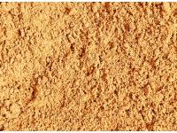 Мытый песок - ГОСТ 8736-93 и 2014