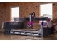 ЧПУ (CNC) окантовочный станок с фрезеровкой - 5 осей - 2200 x 3500 x 2