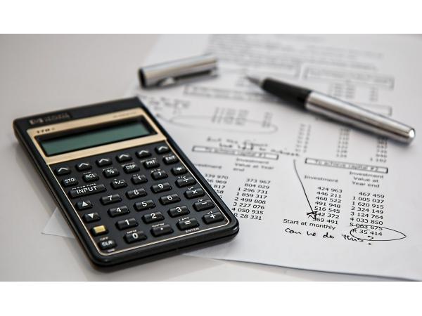 Бизнес-план для кредита/банка