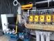 Газопоршневая установка АГП-350, ГПУ-350, ГПЭС-350, КГУ-350, ГГУ-350