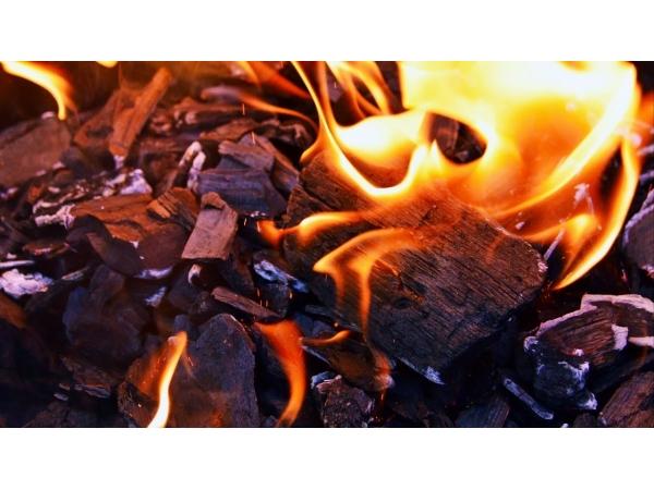 Каменный уголь Т тощий Magerkohle