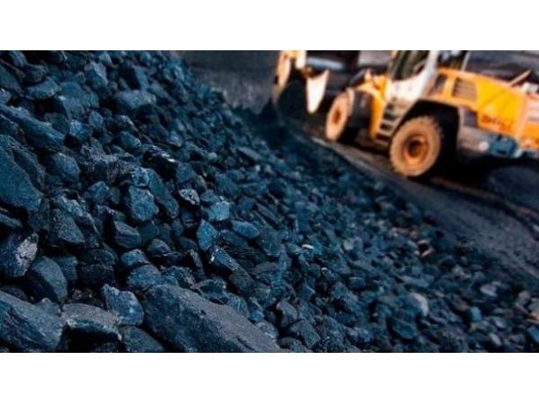 Каменный уголь Д длиннопламенный Flammkohle