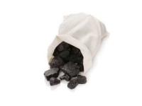 Продам длиннопламенный уголь для твердотопливных котлов