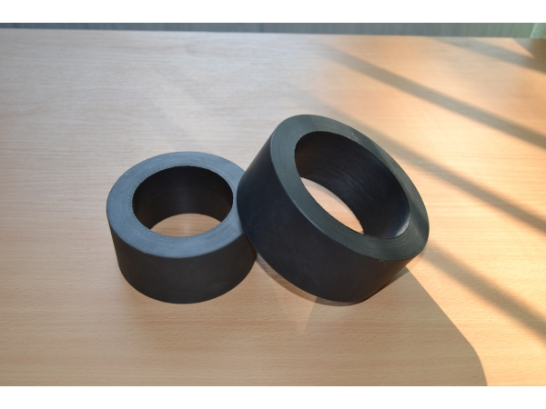 Антифрикционный самосмазывающийся материал АСМК-112 (Маслянит)