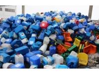 Купим полимерные производственные отходы
