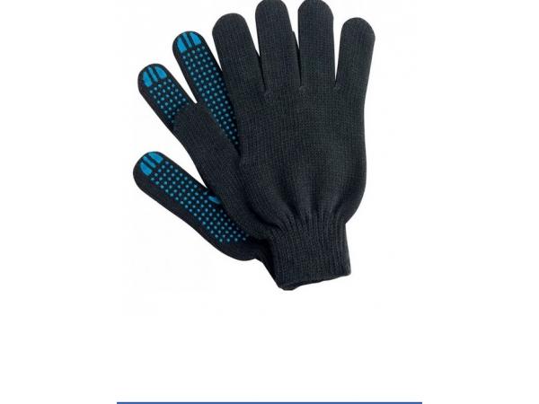 Купить перчатки рабочие от производителя в Смоленске ООО  «Альфа»